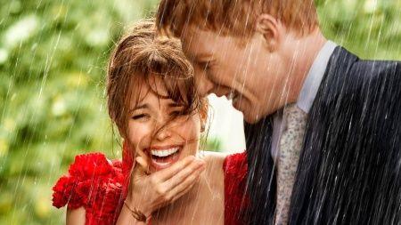 En Güzel Romantik Komedi Filmleri listesi / 2019 En İyi Romantik Komedi Filmleri