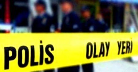 Tokat'ta bıçaklı kavga: 1 ölü, 1 yaralı