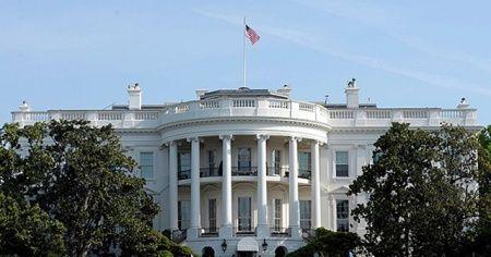 Trump, Beyaz Saray'da senatörlerle 'Türkiye' toplantısı yapacak
