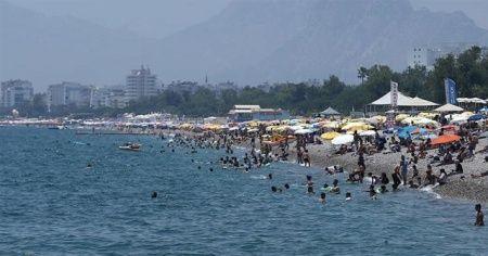 Turizmciler Kurban Bayramı'nda 9 gün tatil istiyor