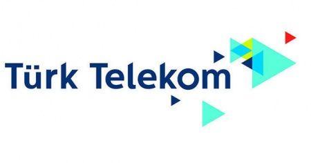 Türk Telekom faaliyet raporuna LACP'den toplam 24 ödül