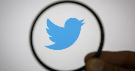 Twitter İran'a ait 3 ajansın hesabını askıya aldı