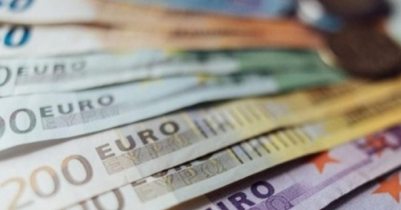 Ülkesine dönen Portekizlilere 6 bin 500 euroluk teşvik