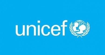 Yemen hükümetinden UNICEF'e suçlama