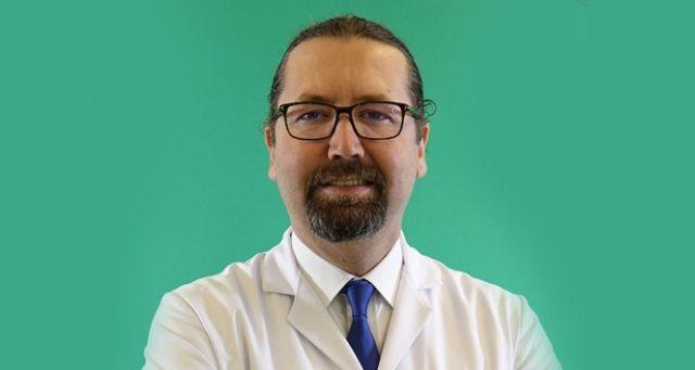 'Mangal alışkanlığı mide kanserini tetikliyor'