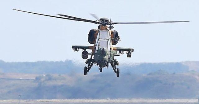 'Savunma Sanayii'nde atılacak adımlar ekonomiyi uçuracak