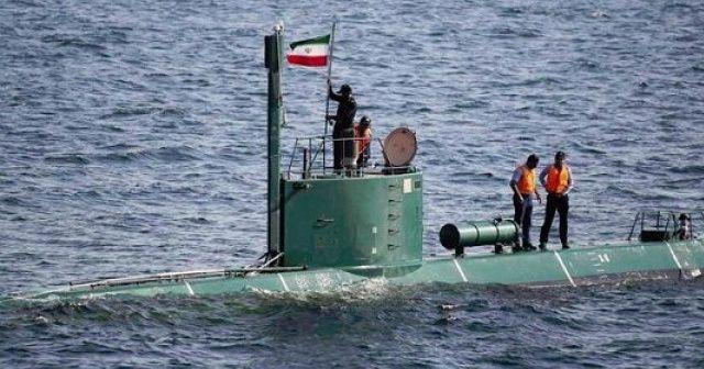 ABD'nin İsrail hamlesi İran'ı öfkelendirdi