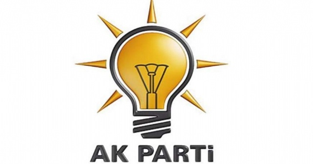 AK Parti ile ANC arasında iş birliği protokolü
