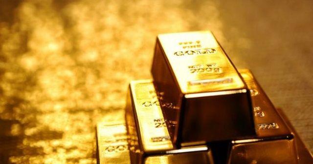 Altının kilogramı 276 bin 385 liraya yükseldi