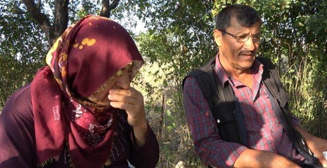 Anne ve babasının ağzından Emine Bulut: Tek hayali devlet memuru olmaktı