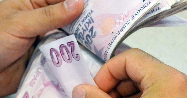 Bankaların kredi işlemlerine ilişkin yeni düzenleme Resmi Gazete'de