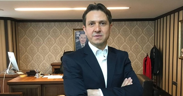 Batuhan Yaşar yazdı: PKK'nın 'beyni' dağıtıldı...