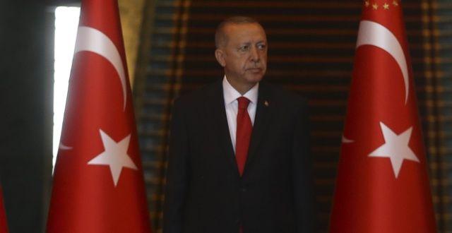 Cumhurbaşkanı Erdoğan: İdlib'de gelişmeler istediğimiz noktada değil