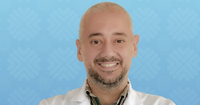 Dr. Can Tumba'dan mükemmelliyetçi ebeveynlere uyarı