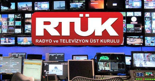 Fahrettin Altun: 'İnternet yayınlarına ilişkin düzenleme birçok açıdan faydalı bir adım'