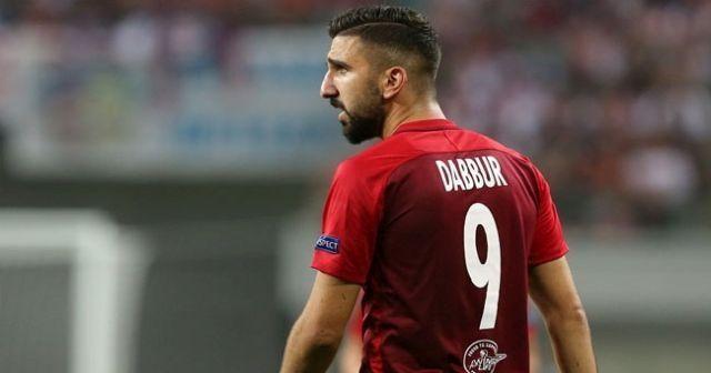 Fenerbahçe için yeni golcü iddiası