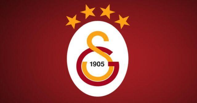 Galatasaray'da iki ayrılık birden