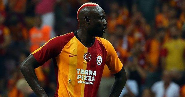 Galatasaray evindeki yenilmezliğini 37 maça çıkardı