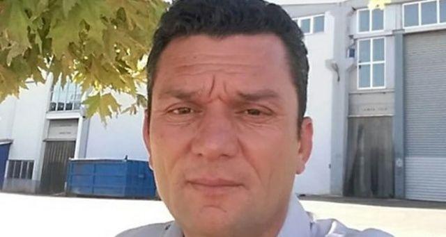 Güvenlik görevlisi evinde ölü bulundu