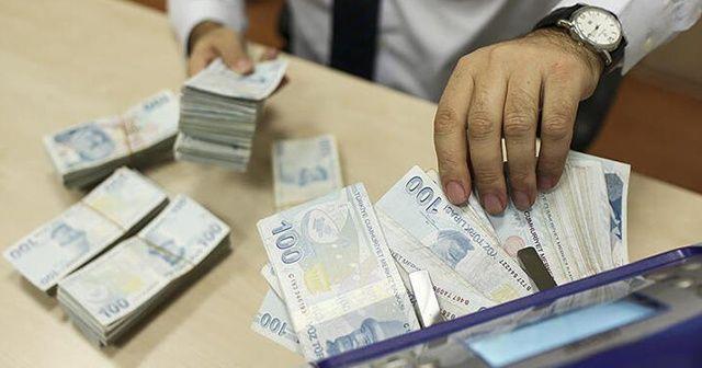 Halkbank konut kredisinde faizi yüzde 1'in altına çekti