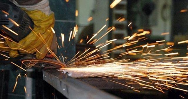 Haziran ayı sanayi üretim verileri açıklandı!