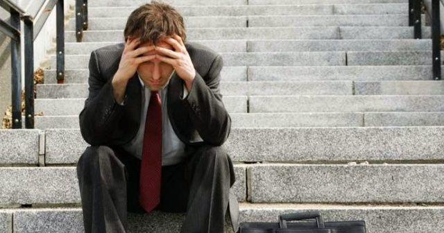 IFO açıkladı: Avrupa'da yüz binlerce kişi işsiz kalabilir!