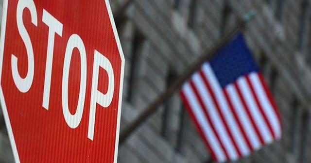 İran ABD'li Demokrasileri Savunma Vakfını yaptırım listesine aldı