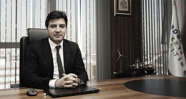 İstanbul Avrupa Yakası'nda arife ve bayram günü planlı kesinti yapılmayacak