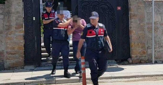 İstanbul'da 'şekerci abi' operasyonu