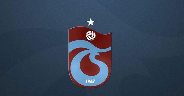 İşte Trabzonspor'un Yusuf Yazıcı'dan kazandığı para