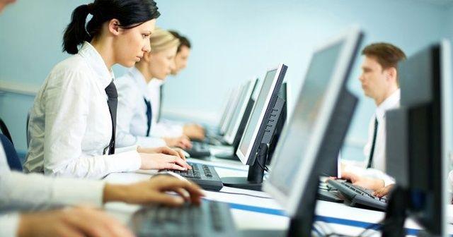 İstihdam seferberliği: 900 bin kişiye yeni iş