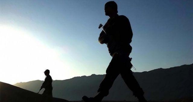 Mardin kırsalında 3 terörist etkisiz hale getirildi