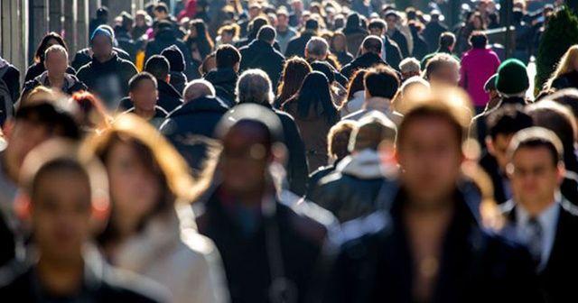 Mayıs ayı işsizlik oranı yüzde 12.8 oldu
