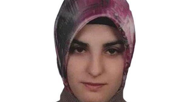 Ölü bulunan kadının eşi gözaltına alındı!