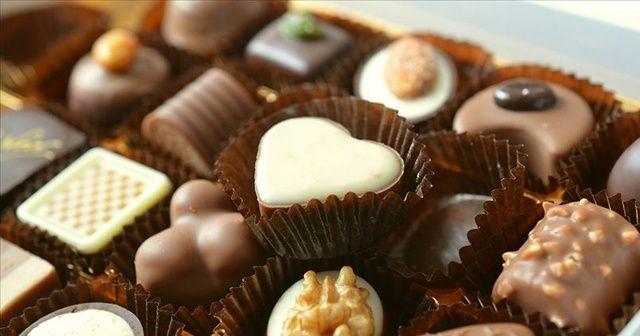 Şeker tüketiminin artması kanser riskini de artırıyor