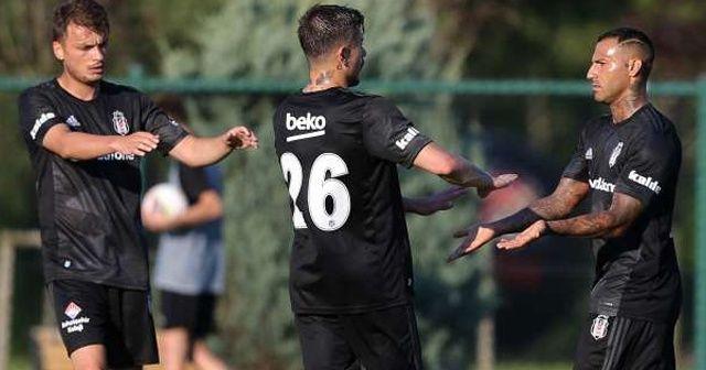 Sivasspor-Beşiktaş maçının biletleri satışta