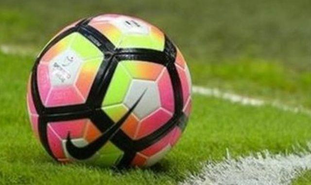 Süper Lig'de tek maçın yayın değeri 1 milyon 330 bin Dolar