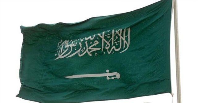 Suudi Arabistan Sudan'da anayasa bildirisinin imzalanmasından memnun
