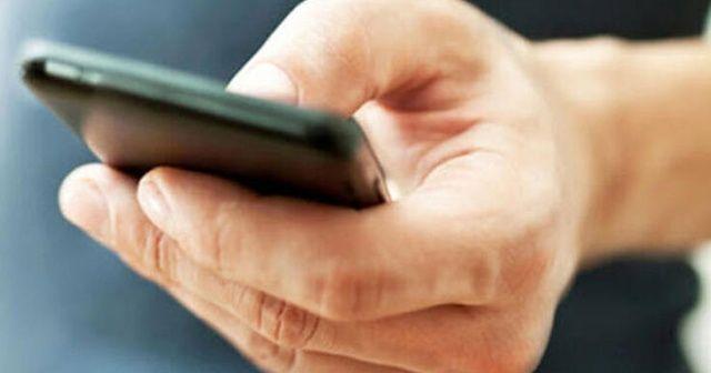 Terör örgütü PKK'nın iğrençliği cep telefonunda ortaya çıktı
