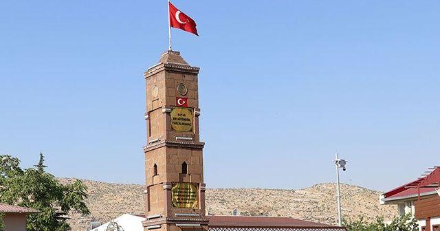 Terör örgütü PKK'nın kanlı ilk saldırısı hafızalardan silinmiyor
