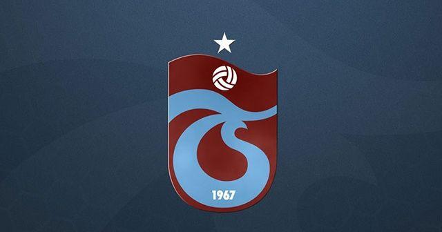 Trabzonspor'da Alexander Sörloth transferi!