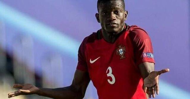 Trabzonspor Edgar Le'yi KAP'a bildirdi