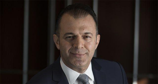 Türk Telekom'dan Türkiye'nin ilk Wi-Fi 6 denemesi