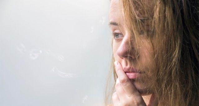 Türkiye'de nüfusun yüzde 14'ü zihinsel sağlık problemleri ve madde kullanım bozukluklarıyla mücadelede