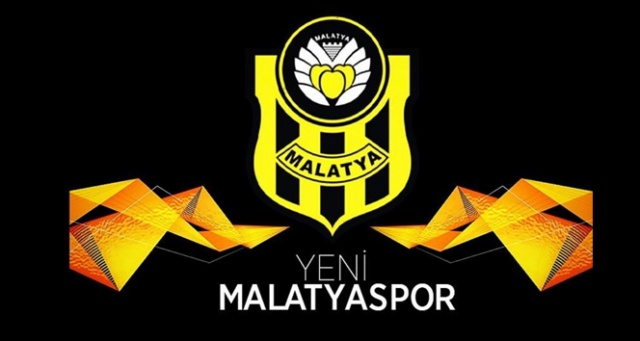 Türkiye Yeni Malatyaspor'u yakından takip ediyor