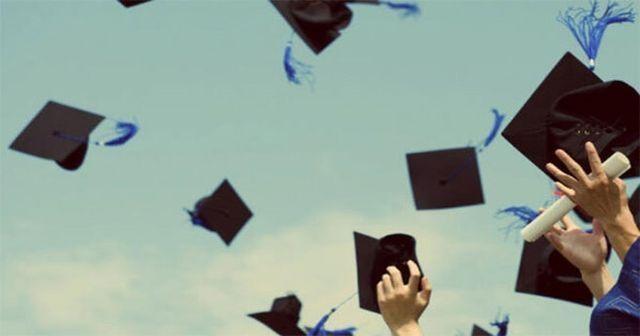 Üniversite kayıtları için son gün