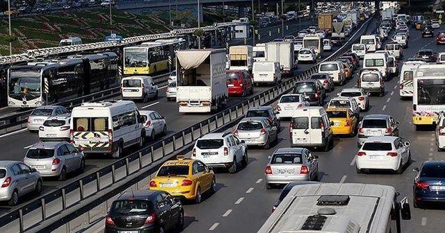 Valilik açıkladı! 20 Eylül'e kadar trafiğe kapatılacak