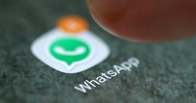 WhatsApp'tan bir bomba daha! Artık o işlem saniyeler içinde yapılacak!