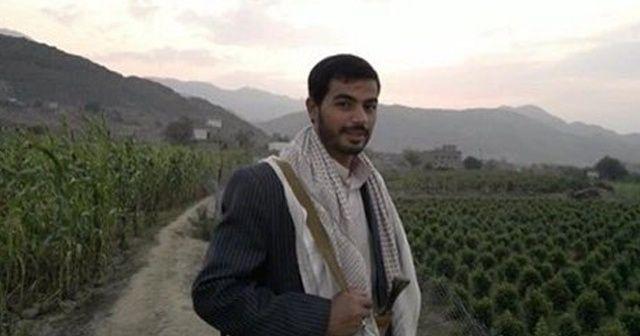 Yemen'de Husilere ağır darbe