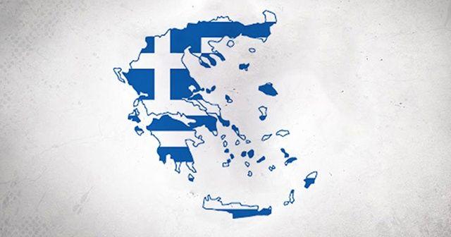 Yunanistan, İran gemisine yardım etmeyecek